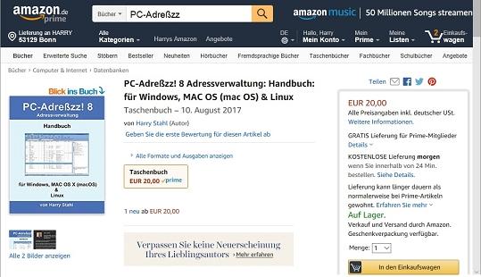 Growbedarf Bei Amazon Bestellen